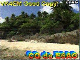 E6AG-VK4EM