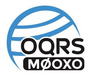 M0OXO OQRS