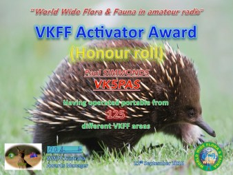 vk5pas-vkff-activator-honour-roll-125