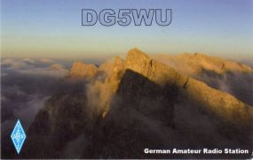 DG5WU142