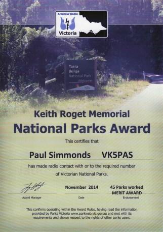 krmnpa-merit-award-1