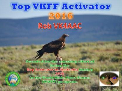 top-vkff-activator-2016-vk4aac