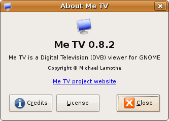 screenshot-about-me-tv