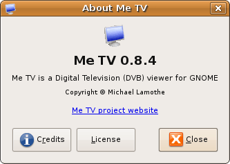 screenshot-about-me-tv2