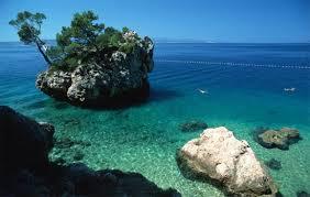 Особливості відпочинку на хорватських курортах по сезонам