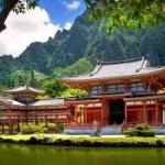 Вартість проживання в Японії