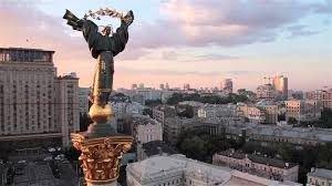 Нічне життя Києва ч. 2