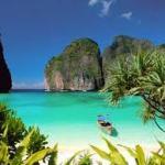 Найдешевший курорт В'єтнаму