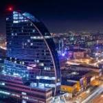 Куди сходити в Дубаї
