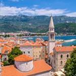 Пляжі, ресторани та інші задоволення на Кіпрі