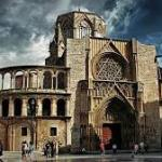 Валенсийский кафедральний собор
