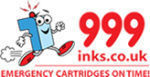 999inks UK Coupon Codes