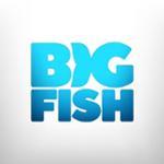 Big Fish Games Coupon Codes