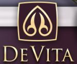 DeVita Coupon Codes