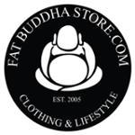 Fat Buddha Store Coupon Codes