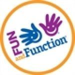 Fun And Function Coupon Codes