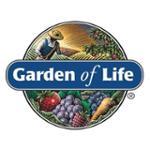 Garden of Life UK Coupon Codes