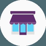 Panda Express Coupon Codes