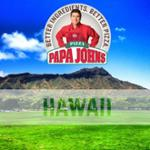 Papa Johns Coupon Codes