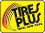 Tires Plus Coupon Codes