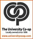 University Co-op Coupon Codes