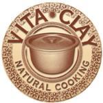 Vita Clay Rice Cooker Chef Coupon Codes