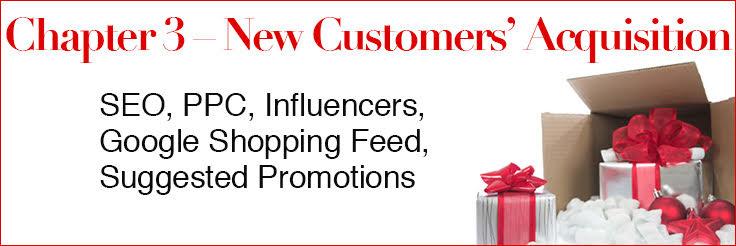 holiday marketing ideas chapter 3 image
