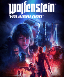 220px-Wolfenstein_Youngblood_cover_art