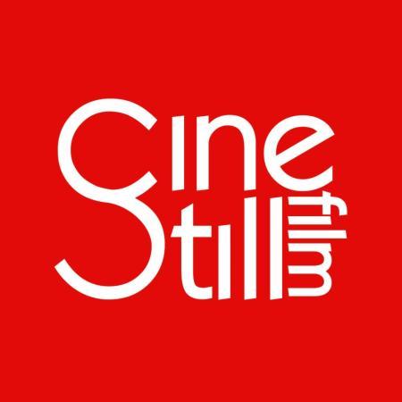 Productos de Cinestill
