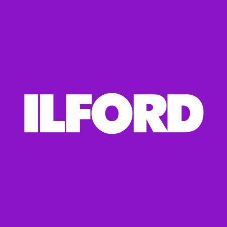 Productos de Ilford