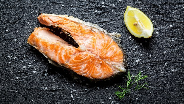 foods that cause miscarriage-fish with mercury
