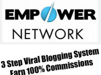 viral-blogging-system