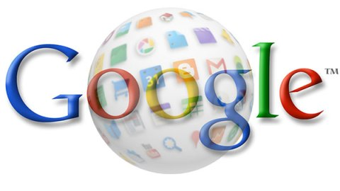 Google (WordPress SEO - Cách Seo Blog WordPress)