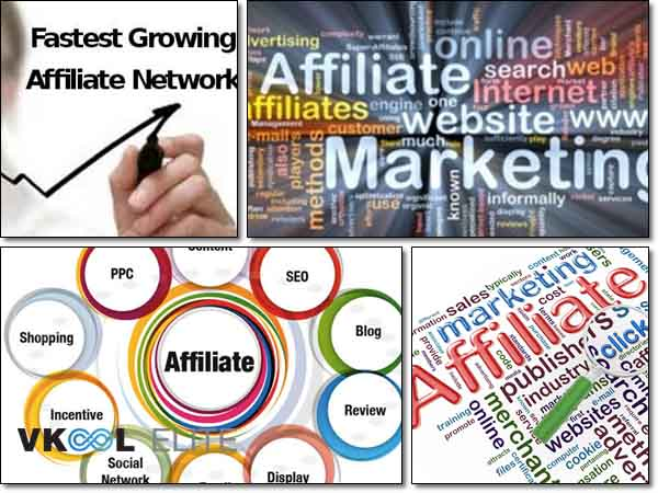 plugin-ho-tro-lam-affiliate-tren-niche-site