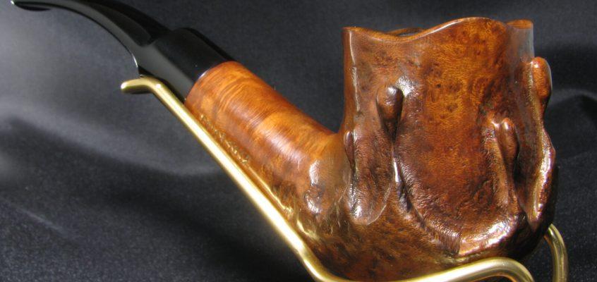 MARIO GASPARINI M.G.M. Collectionist 558