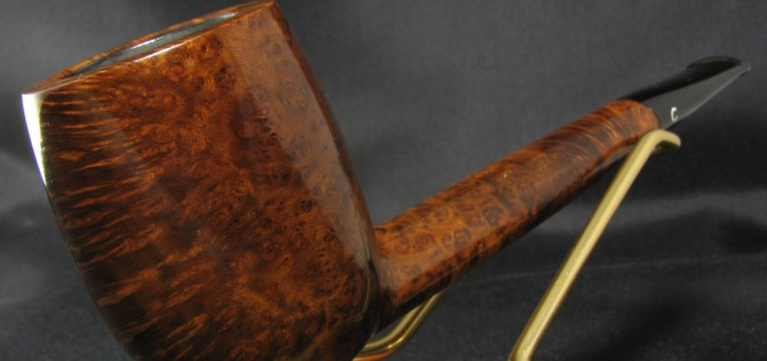 COMOY'S Tradition 296B