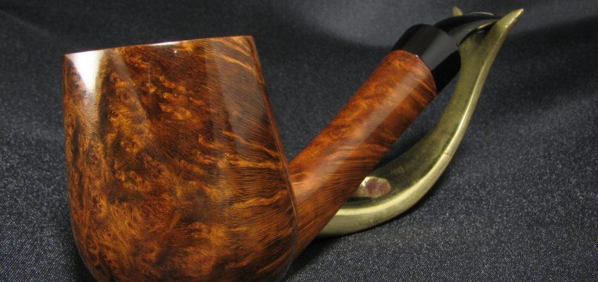 W.Ø. Larsen Handmade (Jess Chonowitch)