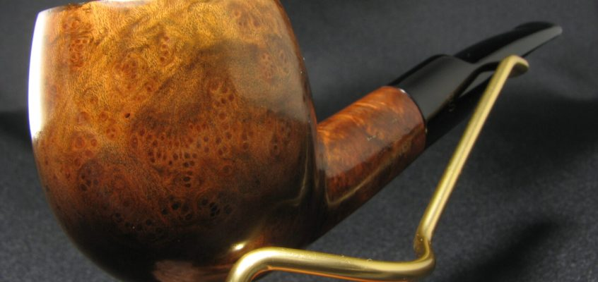 STANWELL Selected Briar 78