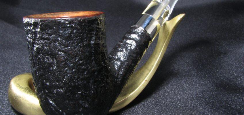 GBD Collector Prehistoric 9571