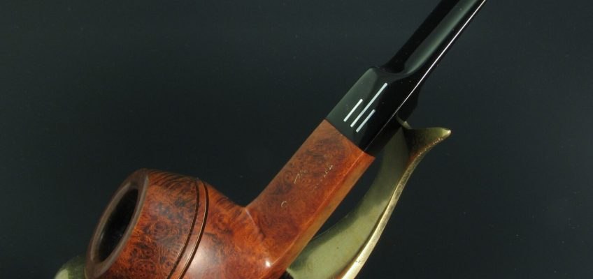 The Guildhall London Pipe 5
