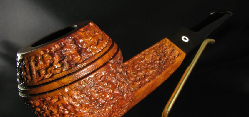 NORTHERN BRIARS Rox Cut Premier BPSC 07 unsmoked