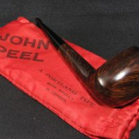 PORTLAND PIPE John Peel 34