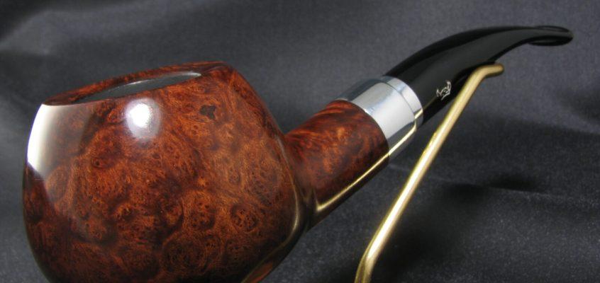 BJARNE NIELSEN Viking Classic