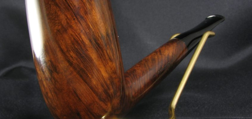 PIPE-DAN Shape-Reformed 43