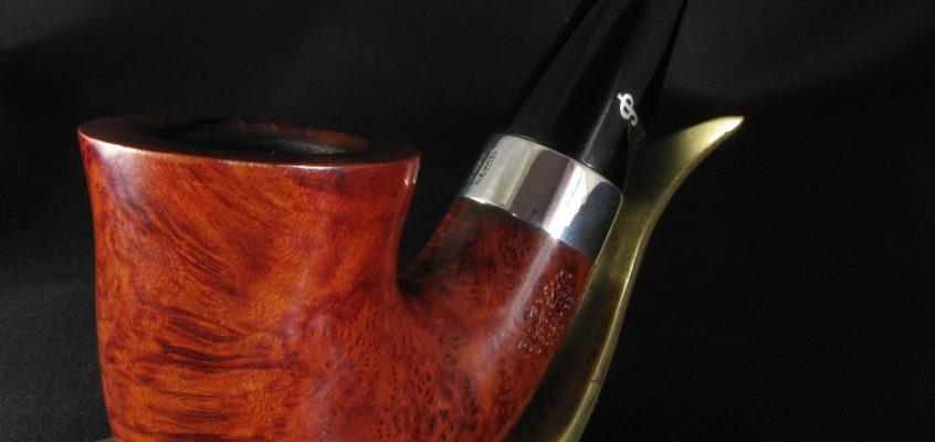 PETERSON Sherlock Holmes Original