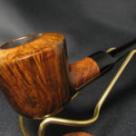 HALL & FITZGERALD Craftsman Special