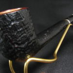 STANWELL Sterling 56