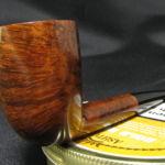 COMOY'S Grand Slam Patent 36B