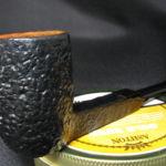 GBD Prehistoric 9491