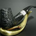 PETERSON Pipe of the Year 2009